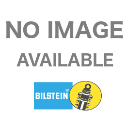 Bilstein Rear Shock Absorber for DAIHATSU FEROZA F300 / F310 4WD (1988 - 1997) - B46 1445