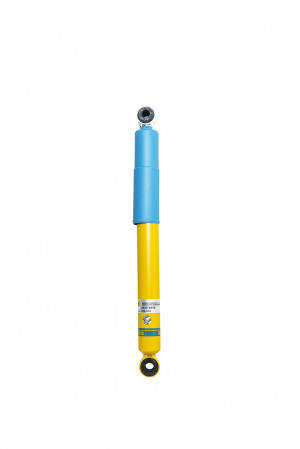 Bilstein Rear Shock Absorber for TOYOTA HILUX (1988 - 2005) - B46 1024