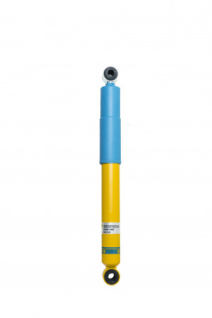 Bilstein Rear Shock Absorber for TOYOTA LANDCRUISER FJ70, BJ70, BJ73, FJ73, BJ74, BJ75, HJ75 (1984 - 1989) - B46 1132