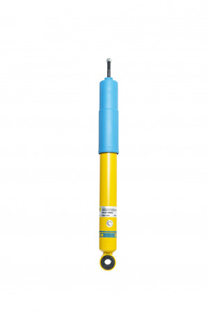 Bilstein Rear Shock Absorber (TORSION BAR / COIL SPRING)