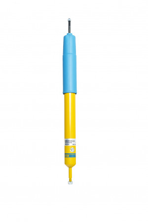 Bilstein Front Raised 40mm-60mm Shock Absorber (NON IFS)