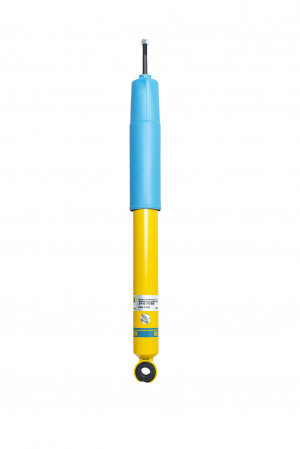 Bilstein Rear Comfort Shock Absorber for TOYOTA LANDCRUISER FJ80, HDJ80, HZJ80 WAGON/UTE (1990 - 1998) - B46 1478