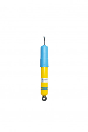 Bilstein Front Shock Absorber for HOLDEN FRONTERA 2.4, 2.8 4WD (1997 - 1998) - B46 1676