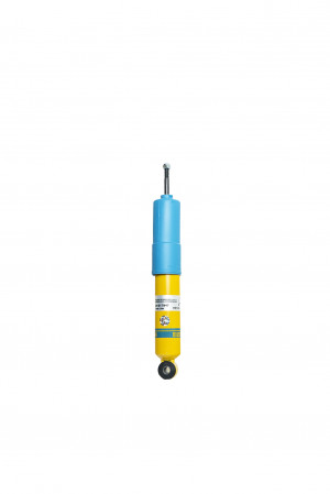 Bilstein Front Shock Absorber  (LEAF REAR)