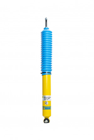 Bilstein Front Shock Absorber for JEEP GRAND CHEROKEE ZJ 6 CYLINDER + LAREDO (1991 - 1999) - B46 1798