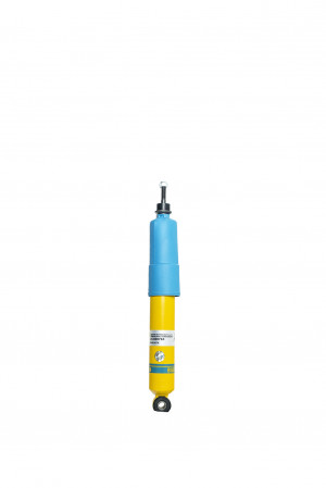 Bilstein Front Shock Absorber for FORD COURIER UTE 4WD (2001 - 2006) (With Ferrule) - B46 2076