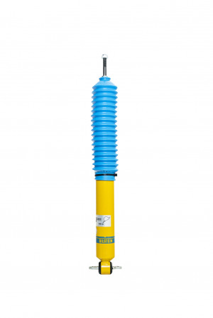 Bilstein Front Shock Absorber for JEEP WRANGLER TJ (1996 - 2006) - BE5 2442