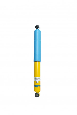 Bilstein Rear Shock Absorber for JEEP GRAND CHEROKEE WJ 8CYL/CRD + LAREDO (1999 - 2005) - BE5 6103