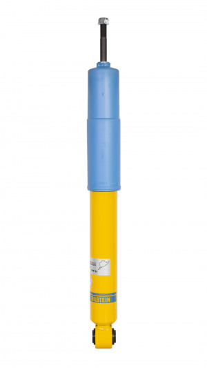 Bilstein Rear Shock Absorber for (Pin/Eye Only)