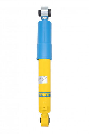 Bilstein Rear Shock Absorber (Eye/Eye)