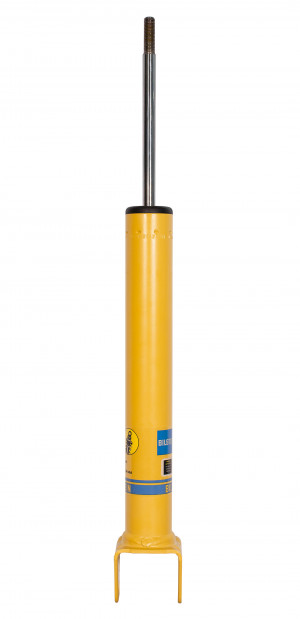 Bilstein Rear Shock Absorber (NON AIR) - (Non Self-Levelling)