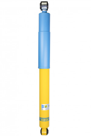 Bilstein Rear Shock Absorber