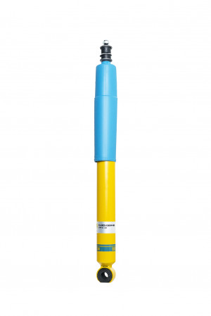 Bilstein Front Raised Shock Absorber