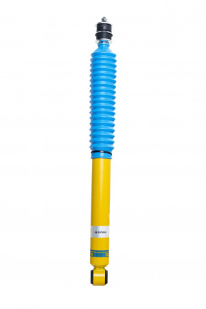 Bilstein Rear Raised 40mm-60mm Shock Absorber (NON IFS)