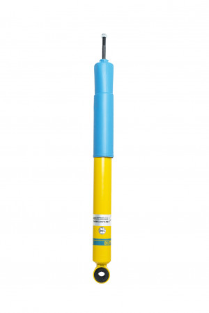 Bilstein Rear Shock Absorber (NON IFS)