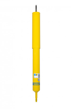 Bilstein Front Heavy Duty Shock Absorber for LAND ROVER DEFENDER 110 (1999 - 2001) - B46 0243