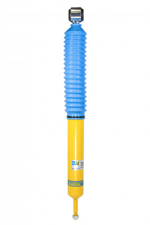 Bilstein Rear Heavy Duty Shock Absorber for LAND ROVER DEFENDER 110 (1999 - 2001) - B46 0255