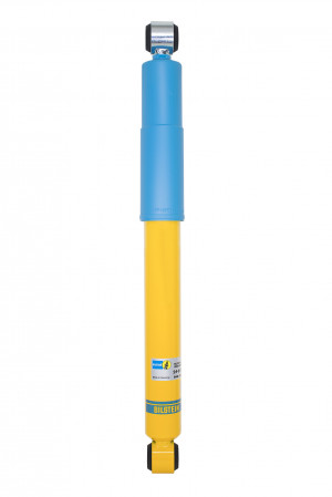 Bilstein Rear Raised Shock Absorber for TOYOTA HILUX (1988 - 2005) - B46 1035