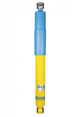 Bilstein Rear Standard Height Shock Absorber