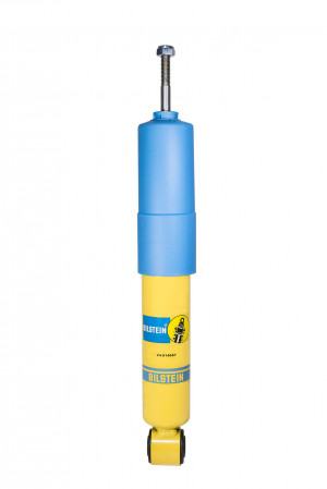 Bilstein Front Raised Shock Absorber for TOYOTA HILUX (1988 - 2005) - B46 1468