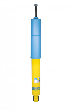 Bilstein Front (Front of Axle) Shock Absorber (QUAD SHOCK FRONT)