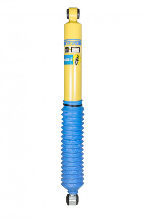 Bilstein Rear Shock Absorber for JEEP GRAND CHEROKEE ZJ 6 CYLINDER + LAREDO (1991 - 1999) - B46 1799