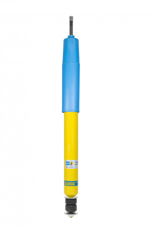 Bilstein Front Heavy Duty Shock Absorber (w/ AIR SUSPENSION)