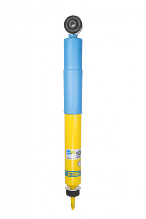 Bilstein Front Heavy Duty Shock Absorber (w/ AIR SUSPENSION