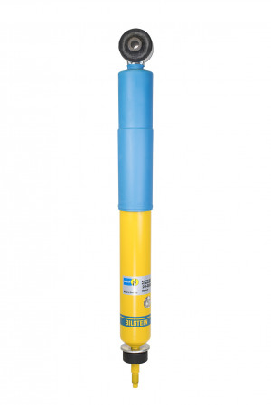 Bilstein Rear Heavy Duty Shock Absorber (w/ AIR SUSPENSION)