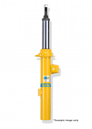 Bilstein Rear Lowered Shock Absorber