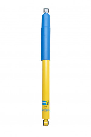 Bilstein Rear Shock Absorber for FORD F250 4WD (2001 - 2007) QUAD SHOCK REAR (Four Required) - BE5 C296