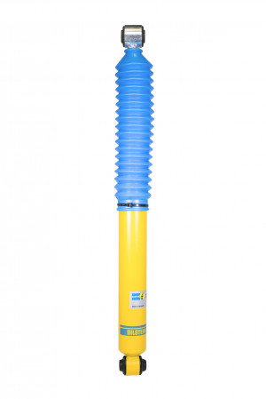 Bilstein Rear Shock Absorber for NISSAN PATHFINDER R50 4WD (1998 - 2004) - BE5 2345