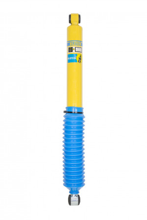 Bilstein Front Shock Absorber for FORD F250 4WD (2001 - 2007) QUAD SHOCK REAR - BE5 2818