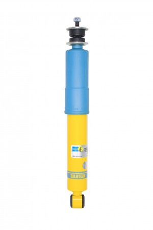 Bilstein Front Shock Absorber for HOLDEN FRONTERA 2.2, 3.2 4WD (1999 - 2004) - BE5 2831