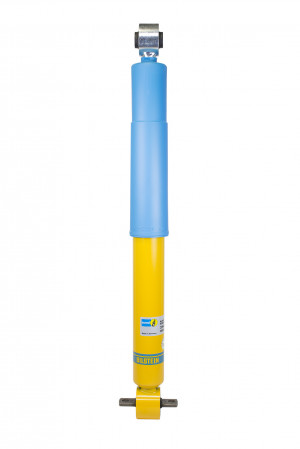 Bilstein Front Heavy Duty Shock Absorber for LAND ROVER DISCOVERY DISCOVERY 2 (1999 - Current) - BE5 6046