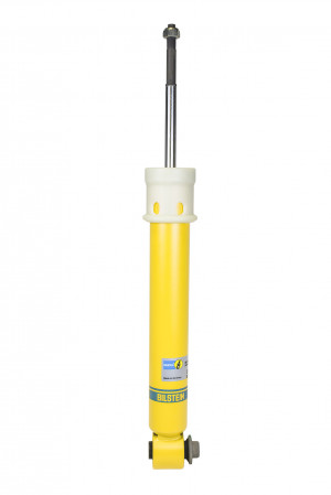 Bilstein Rear Shock Absorber for BMW X5 (NON AIR) E53 (1999 - 2006) - BE5 A744