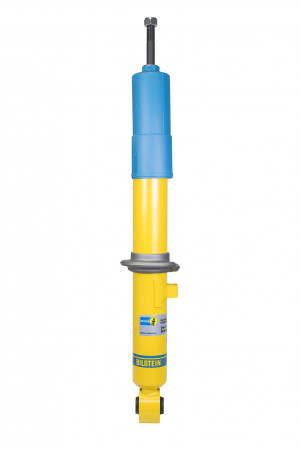Bilstein Front Shock Absorber (Eye/Eye Only)