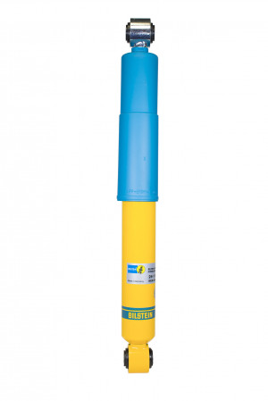 Bilstein Rear Shock Absorber (Eye/Eye Only)