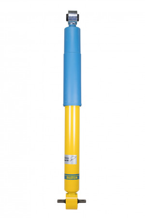 Bilstein Front 50mm Raised Shock Absorber for LAND ROVER DISCOVERY DISCOVERY 2 (1999 - Current) - BE5 B994