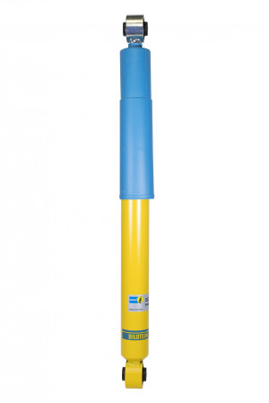 Bilstein Rear 50mm Raised Shock Absorber for LAND ROVER DISCOVERY DISCOVERY 2 (1999 - Current) - BE5 B995