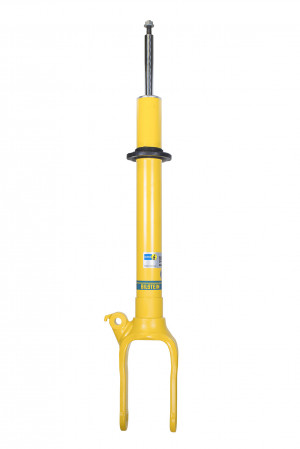 Bilstein Front Shock Absorber - NON AIR SUSPENSION (Non-Air)