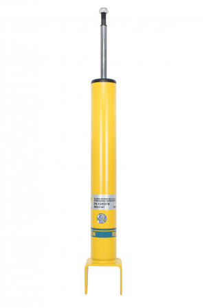 Bilstein Rear Shock Absorber for MERCEDES-BENZ ML W164 / 350, 420, 500 (2005 - Current) - NON AIR SUSPENSION (Non-Air) - BE5 C437