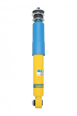Bilstein Front Shock Absorber for MERCEDES-BENZ ML W163 (1999 - 2005) - BE5 C664
