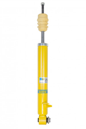 Bilstein Rear Left Shock Absorber