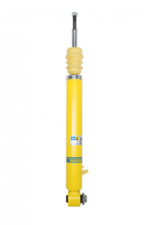 Bilstein Rear Right Shock Absorber