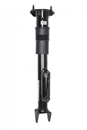 Bilstein Rear Shock Absorber for MERCEDES-BENZ ML W164 AMG AIR SUSPENSION (2005 - Current) (AIRMATIC) - BE5 E491