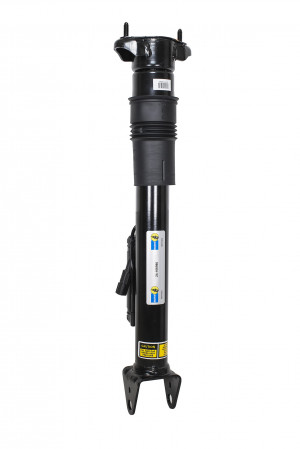 Bilstein Rear Shock Absorber for MERCEDES-BENZ ML W164 AIR SUSPENSION (2005 - Current) (AIRMATIC) - BE5 G698