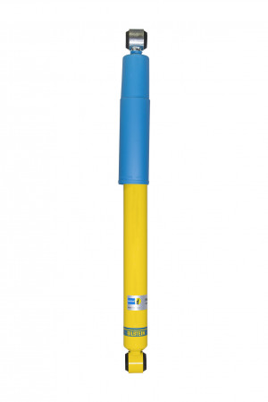 Bilstein Rear Raised Shock Absorber