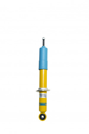 Bilstein Front Raised Shock Absorber for TOYOTA PRADO 95 SERIES (1996 - 2002) - BE5 2450M
