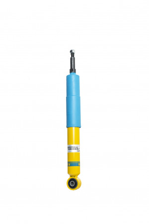 Bilstein Front Raised Shock Absorber for TOYOTA LANDCRUISER 100 SERIES WAGON (2001 - 2007) IFS - BE5 B340M
